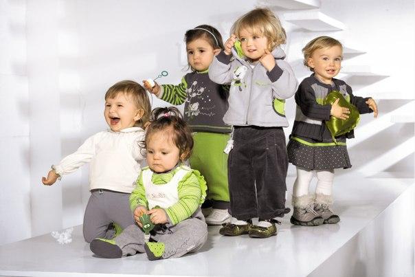 Продается бизнес – Интернет-магазин детских товаров!