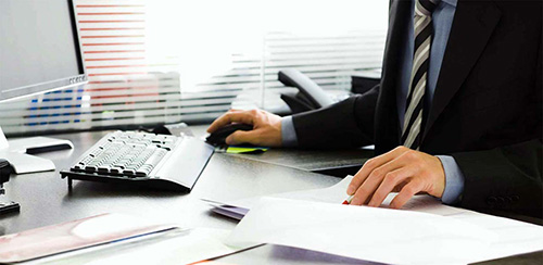 accounting-franchise-canada1