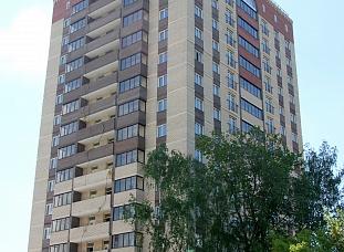 Продам 2-х комнатную квартиру в Заельцовском районе г. Новосибирск