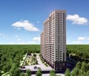 Продам без комиссии в Новосибирске однокомнатную квартиру в Заельцовком районе