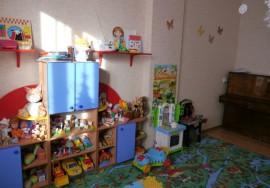 Продажа домашнего детского сада на улице Вавилова