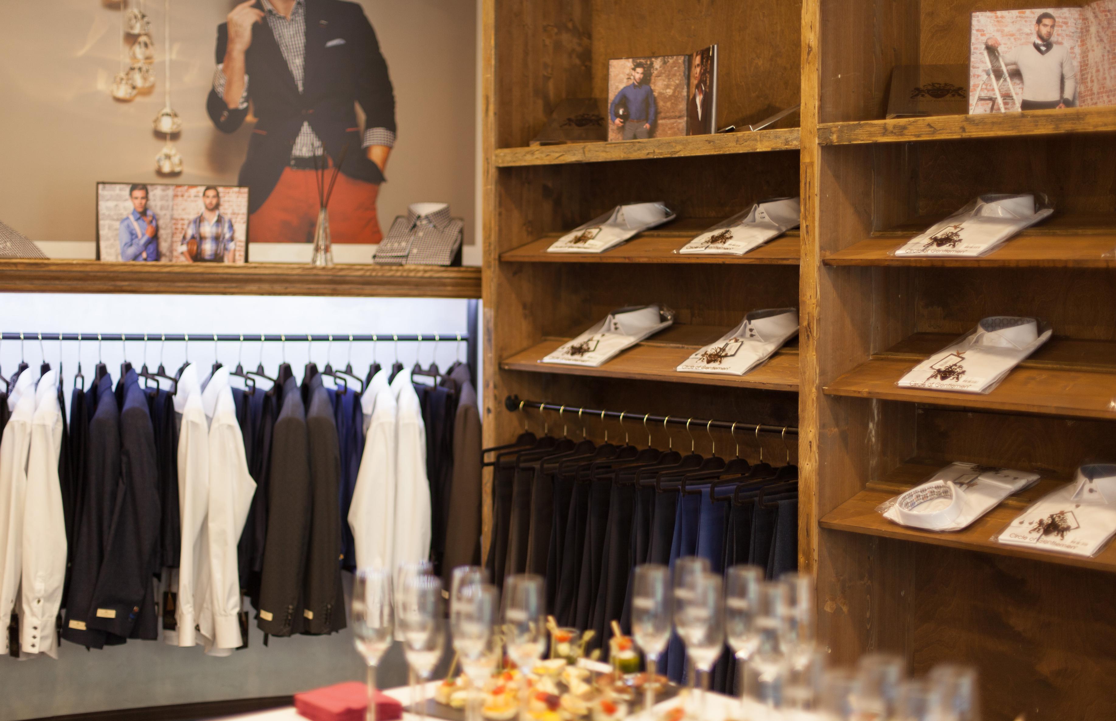 Продажа действующего бизнеса в новосибирске бильярдный клуб работа швеи в спб свежие вакансии от прямых работодателей